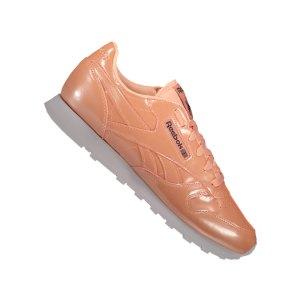 reebok-classic-leather-pp-sneaker-damen-lifestyle-freizeit-alltag-cool-klassisch-cn0877.png