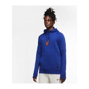 nike-fc-barcelona-hoody-blau-f455-cn0920-fan-shop_front.png