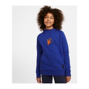nike-fc-barcelona-hoody-kids-blau-f455-cn1000-fan-shop_front.png
