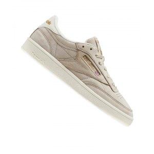 reebok-club-c-85-vintage-sneaker-damen-beige-strassenschuhe-lifestyle-streetwear-freizeitkleidung-turnschuhe-cn1295.jpg