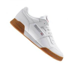 reebok-workout-plus-sneaker-weiss-freizeitschuh-turnschuh-lifestyle-herrenschuh-men-cn2126.png