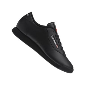 reebok-princess-sneaker-damen-schwarz-lifestyle-turnschuhe-strassenschuhe-streetwear-frauen-women-cn2211.png
