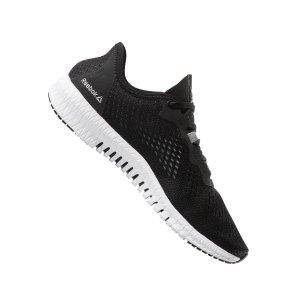 reebok-flexagon-training-damen-schwarz-weiss-fitness-shoe-trainingschuh-cn2407.jpg