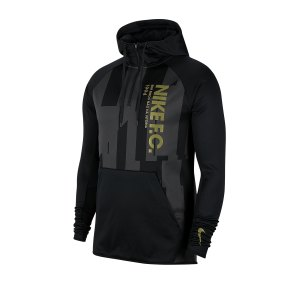 nike-f-c-hoody-kapuzensweatshirt-schwarz-f010-lifestyle-textilien-sweatshirts-cn2763.jpg