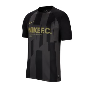 nike-f-c-trikot-kurzarm-schwarz-f010-lifestyle-textilien-t-shirts-cn2770.jpg