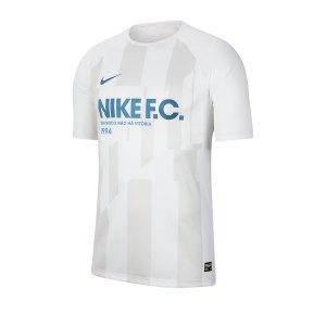 nike-f-c-trikot-kurzarm-weiss-f100-lifestyle-textilien-t-shirts-cn2770.jpg