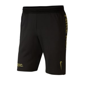nike-f-c-knit-short-schwarz-f010-lifestyle-textilien-hosen-kurz-cn2771.png
