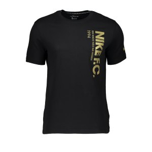 nike-f-c-tee-t-shirt-schwarz-f010-lifestyle-textilien-t-shirts-cn2773.png