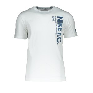 nike-f-c-tee-t-shirt-weiss-f100-lifestyle-textilien-t-shirts-cn2773.png