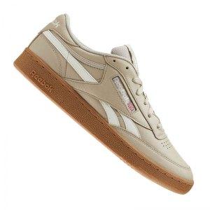 reebok-revenge-plus-mu-sneaker-beige-lifestyle-schuhe-herren-sneakers-cn3572-freizeitschuh-strasse-outfit-style.jpg