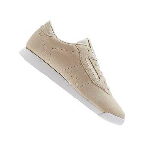 reebok-princess-lthr-sneaker-damen-beige-cn3673-lifestyle-schuhe-damen-sneakers-freizeitschuh-strasse-outfit-style.png