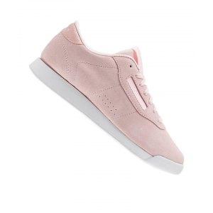 reebok-princess-lthr-sneaker-damen-pink-cn3675-lifestyle-schuhe-damen-sneakers-freizeitschuh-strasse-outfit-style.jpg