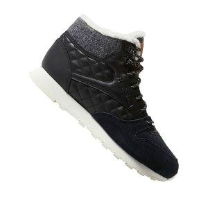 reebok-cl-lthr-arctic-boot-sneaker-damen-schwarz-lifestyle-schuhe-damen-sneakers-cn3744-freizeitschuh-strasse-outfit-style.png