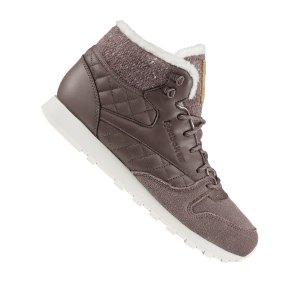 reebok-cl-lthr-arctic-boot-sneaker-damen-grau-lifestyle-schuhe-damen-sneakers-cn3747-freizeitschuh-strasse-outfit-style.png