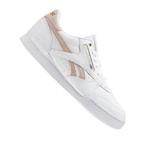 reebok-phase-1-pro-mu-sneaker-weiss-grau-lifestyle-schuhe-herren-sneakers-cn3853-freizeitschuh-strasse-outfit-style.png