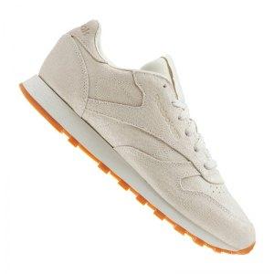 reebok-classic-lthr-sneaker-damen-weiss-cn4022-lifestyle-schuhe-damen-sneakers-freizeitschuh-strasse-outfit-style.jpg
