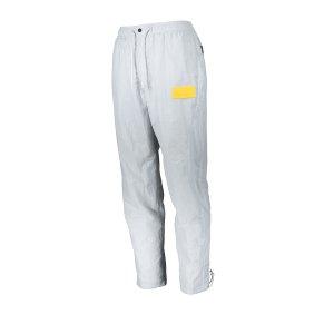 jordan-23-engineered-jogginghose-grau-f043-lifestyle-textilien-hosen-lang-cn4580.png