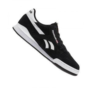 reebok-phase-1-pro-mu-sneaker-schwarz-weiss-cn4980-lifestyle-schuhe-herren-sneakers-freizeitschuh-strasse-outfit-style.png