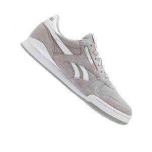 reebok-phase-1-pro-mu-sneaker-grau-weiss-cn4981-lifestyle-schuhe-herren-sneakers-freizeitschuh-strasse-outfit-style.jpg