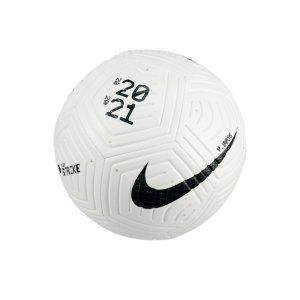 nike-strike-trainingsball-weiss-f100-cn5183-equipment_front.png