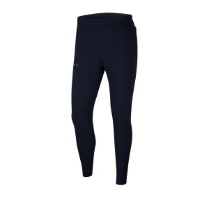 nike-fc-barcelona-tech-pants-hose-lang-blau-f475-replicas-pants-international-cn5214.png