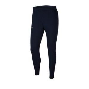 nike-fc-barcelona-tech-pants-hose-lang-blau-f475-replicas-pants-international-cn5214.jpg