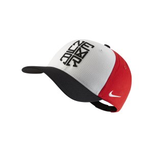 nike-neymar-junior-kids-cap-cl99-weiss-f100-lifestyle-caps-cn5221.jpg