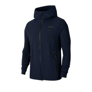 nike-fc-barcelona-tech-hoody-kapuzenpullover-f475-replicas-sweatshirts-international-cn5309.jpg