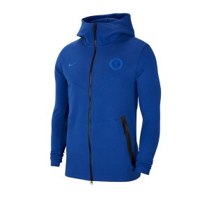 nike-fc-chelsea-london-hoody-kapuzenpullover-f495-replicas-sweatshirts-international-cn5313.png