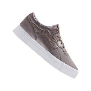 reebok-workout-lo-fvs-txt-sneaker-grau-blau-cn5321-lifestyle-schuhe-damen-sneakers-freizeitschuh-strasse-outfit-style.png