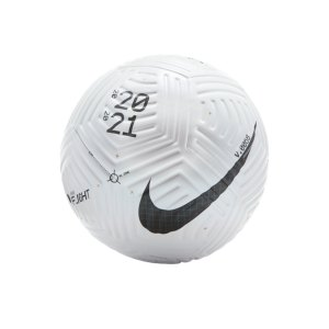 nike-flight-spielball-weiss-f100-cn5332-equipment_front.png