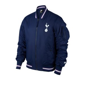 nike-tottenham-hotspur-jacket-jacke-blau-f429-replicas-jacken-international-cn5645.png