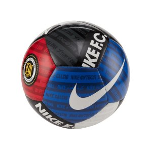 nike-f-c-trainingsball-weiss-f100-cn5792-equipment.png