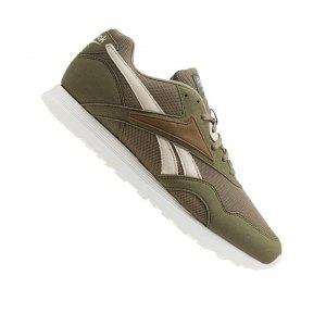 reebok-rapide-mu-skull-sneaker-grau-beige-cn5910-lifestyle-schuhe-herren-sneakers-freizeitschuh-strasse-outfit-style.jpg