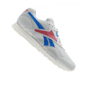 reebok-rapide-mu-skull-sneaker-grau-blau-cn5911-lifestyle-schuhe-herren-sneakers-freizeitschuh-strasse-outfit-style.jpg