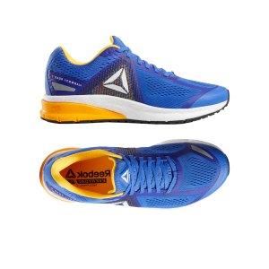 reebok-harmony-road-3-running-blau-running-daempfung-bequem-schuhe-reebok-cn6868.jpg