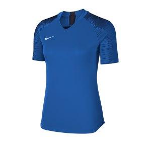 nike-strike-dry-top-langarm-damen-blau-f463-running-textil-sweatshirts-cn6886.png