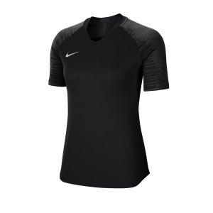 nike-strike-dry-top-langarm-damen-schwarz-f010-running-textil-sweatshirts-cn6886.png