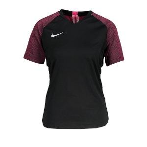 nike-strike-dry-top-langarm-damen-schwarz-f011-running-textil-sweatshirts-cn6886.png