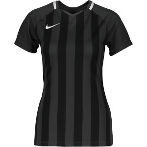 nike-striped-division-iii-trikot-ka-damen-f060-fussball-teamsport-textil-trikots-cn6888.png