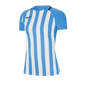 nike-striped-division-iii-trikot-ka-damen-f414-fussball-teamsport-textil-trikots-cn6888.png