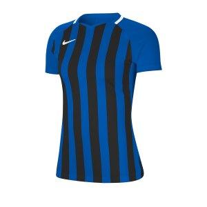 nike-striped-division-iii-trikot-ka-damen-f463-fussball-teamsport-textil-trikots-cn6888.png