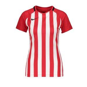 nike-striped-division-iii-trikot-ka-damen-f657-fussball-teamsport-textil-trikots-cn6888.png