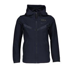 nike-fc-barcelona-tech-hoody-kids-blau-f475-replicas-sweatshirts-international-cn6958.jpg