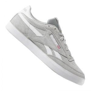 reebok-revenge-plus-mu-sneaker-grau-weiss-lifestyle-freizeit-strasse-schuhe-herren-sneakers-cn6988.jpg