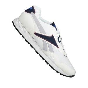 reebok-rapide-mu-sneaker-weiss-blau-lifestyle-freizeit-strasse-schuhe-herren-sneakers-cn7520.jpg