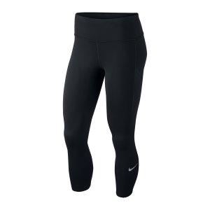 nike-epic-lux-crop-leggings-running-damen-f010-cn8043-laufbekleidung_front.png