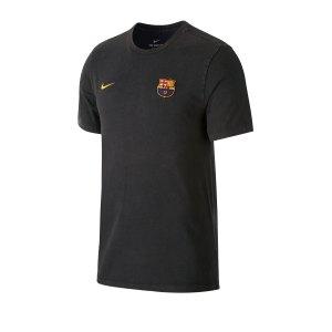 nike-fc-barcelona-t-shirt-blau-f475-replicas-t-shirts-international-cn8521.png