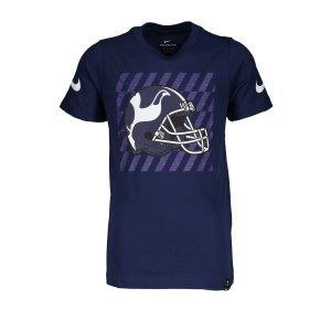 nike-tottenham-hotspur-tee-t-shirt-kids-blau-f429-replicas-t-shirts-international-cn9849.jpg