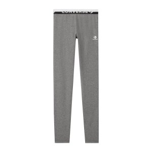 converse-bodycon-leggings-damen-grau-silber-f048-lifestyle-textilien-hosen-lang-10008440-a06.png